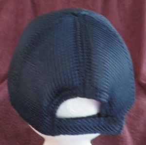 NEW RCCL Cruise Ship Anthem of the Seas Baseball CAP Adult Hat Royal Caribbean