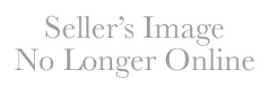 NWT GYMBOREE KITTY GLAMOUR LEOPARD JUMPER DRESS 2T FALL