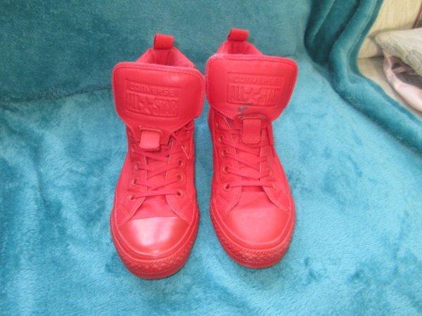 Top Hip Hop Open Dance Shoes Size