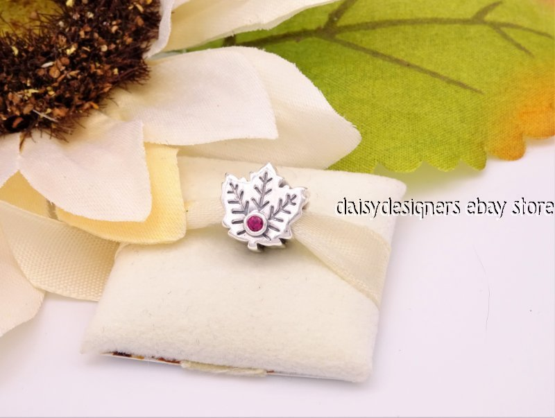 a34726194 ... ireland new authentic pandora sterling silver guardian of travel charm  791715cz retired 4ba6c 79dac