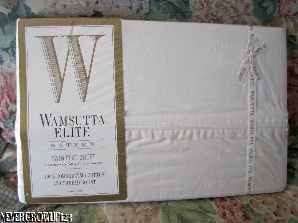 categories - Wamsutta Sheets