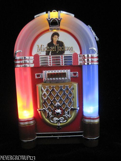 how to make a jukebox musical