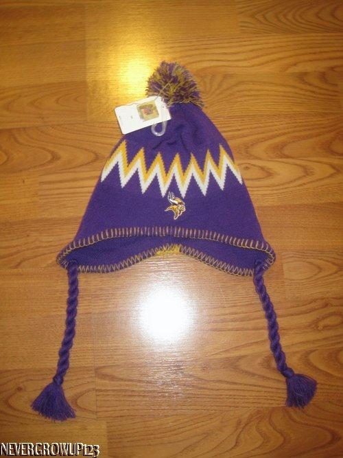 Nfl Stocking Hats 73