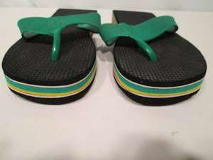 5244dacf580d26 I will be listing lots of different sandals and flips flops that are