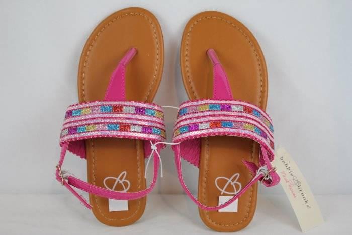Summer Shoes Flats Glitter | eBay