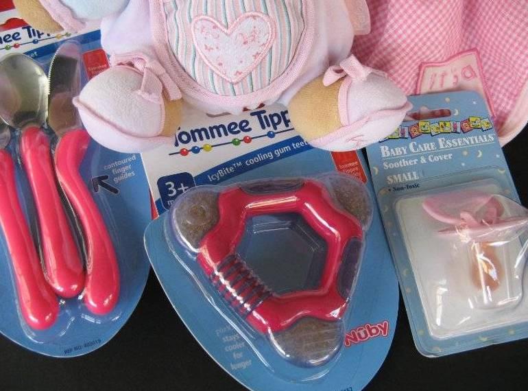 Baby Items & Toys Disney Winnie the Pooh Plush Kaloo ...