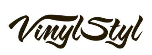 Stylus Cleaning Kit Vinyl Styl Anti Static Cleaner