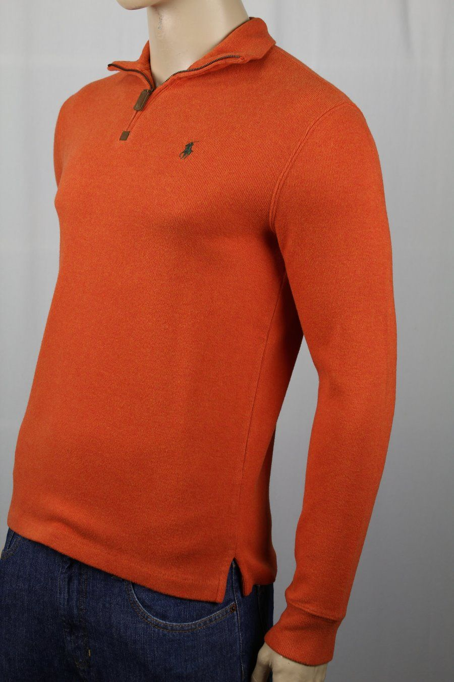 Amy Vermont Viskose Shirt Bluse Gr 700 NEU 36 bis 44 Grün Ton