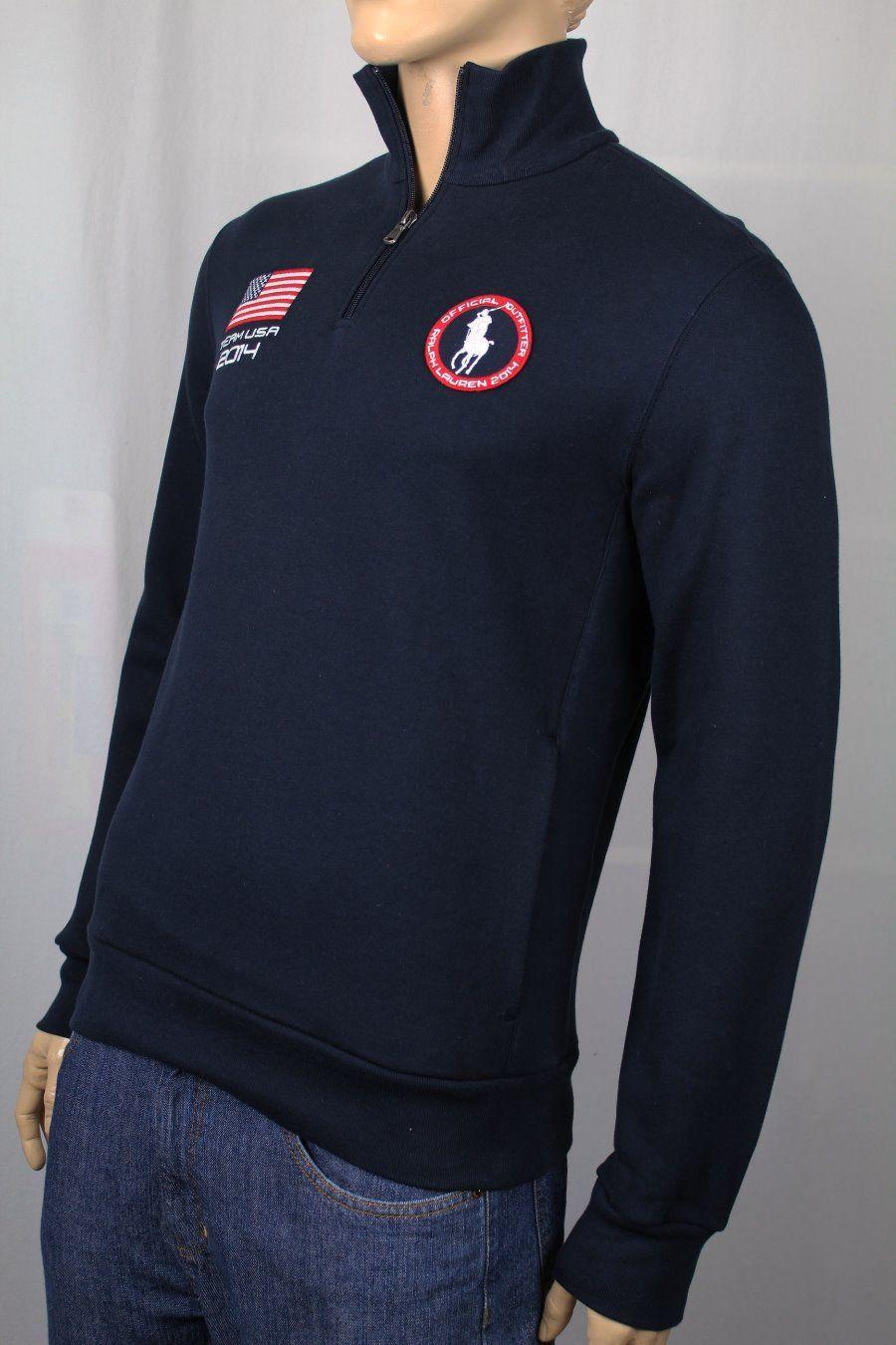 polo ralph lauren olympic clothing polo ralph lauren long sleeve t shirt