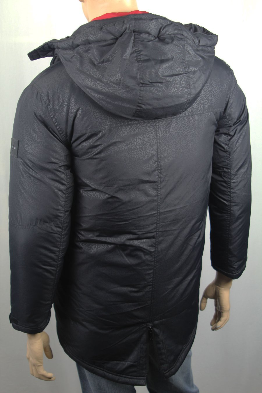 7e797c06cb Scudo Nike Hyper Elite Basketball Hooded Jacket * ~ * ~ ~ * ~ * Nuovo con  tag * ~ * ~