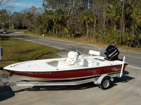 75 pictures nice 2012 mako cc 18 lts bay boat w 115hp for Nice fishing boats