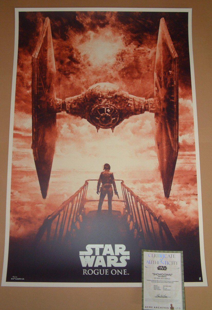 A0 A1 A2 A3 Maxi Storm Trooper Star Wars Large Poster Wall Art Print