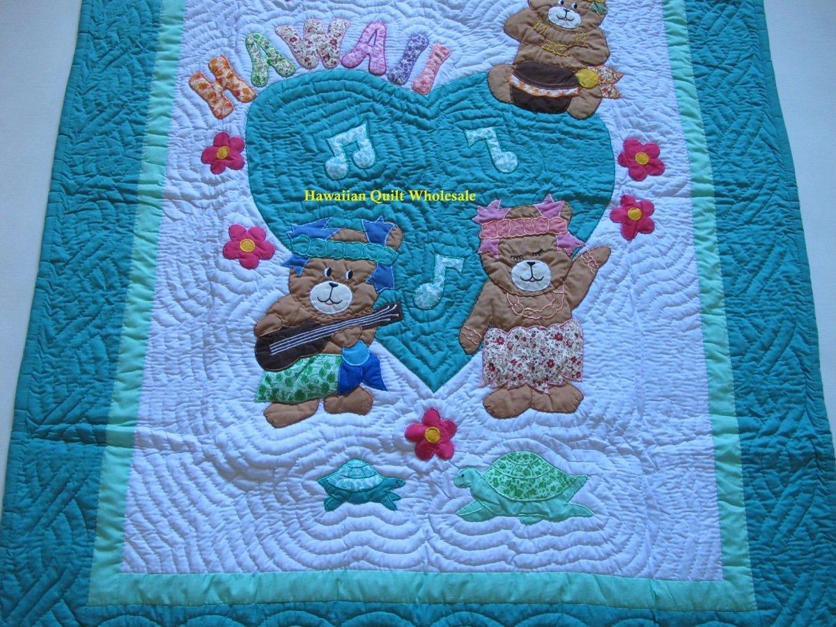 Sea turtles turtle quilt kit inch wall u tvoeto