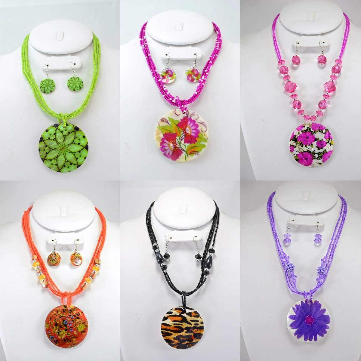 Affordable fashion jewelry reseller The Bee Jewellery Stores Online