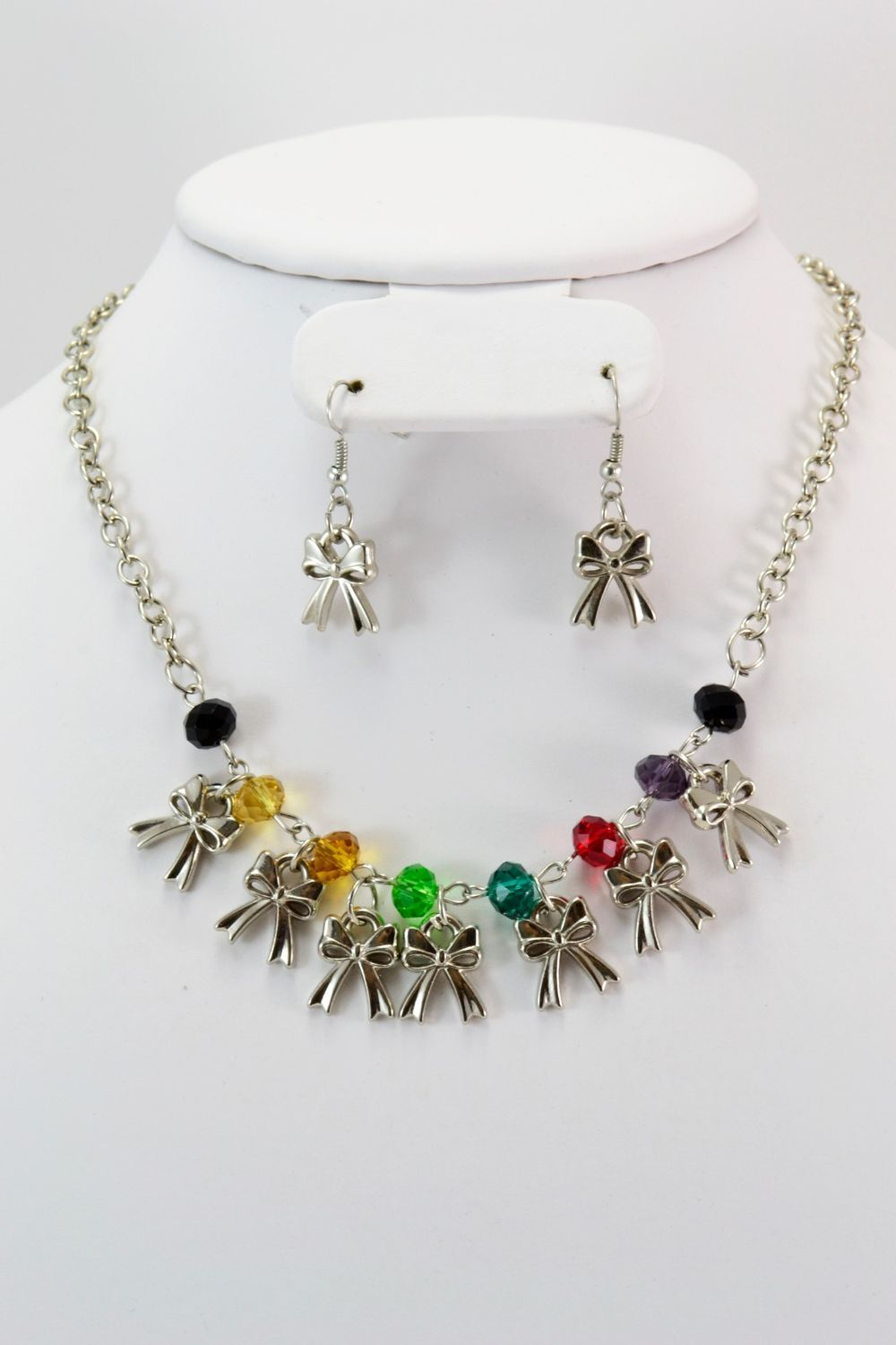 Affordable fashion jewelry reseller Online Fashion Store: Shop for Clothing