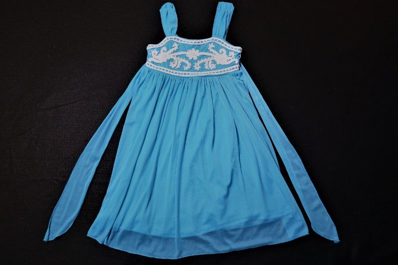 Girls BCX//Speechless Special Occassion Dress Variety Size 7-12 Fast Ship