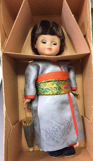 bent-girl-japanese