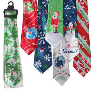 musical christmas tie mens stocking stuffer gift new ebay