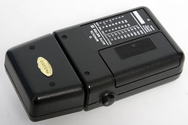 soil ph moisture meter tester 295mm long electrode sensor meter soil monitor meter hydrometer for gardening farming indoor outdoor