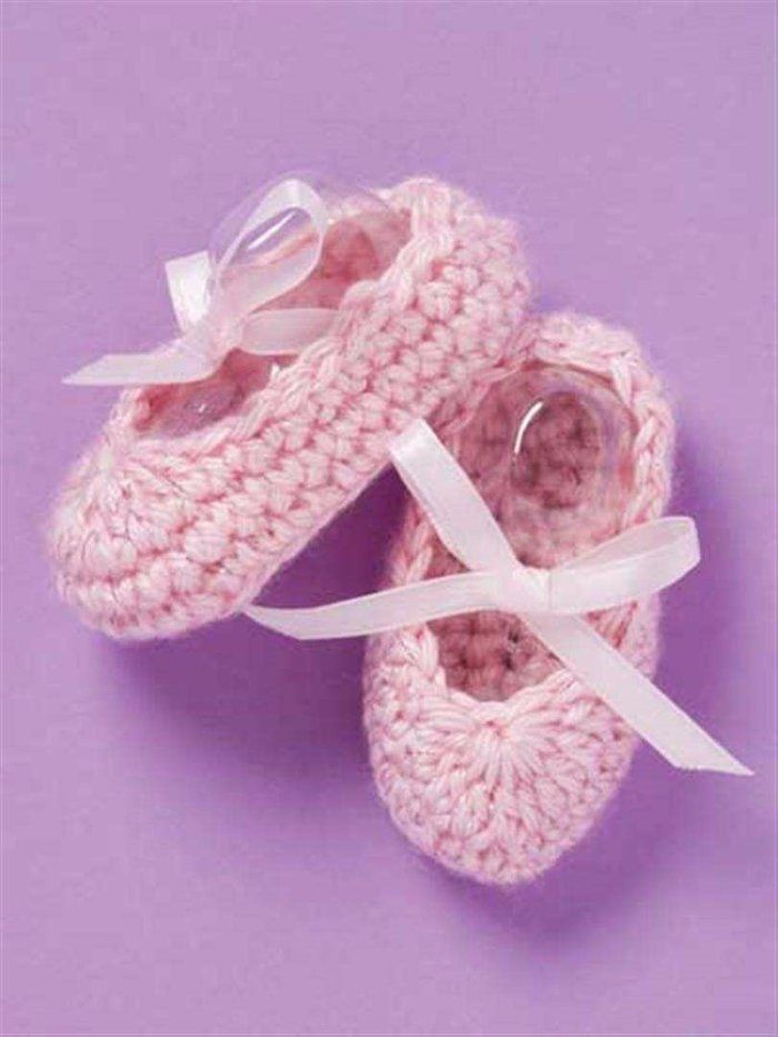 New Annie S Crochet Baby Shower Cakes Centerpieces Gifts