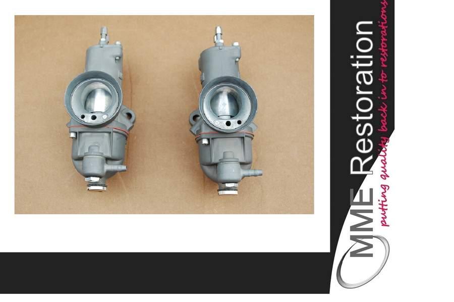 Fits NISSAN 07-15 Altima 3.5L DOHC Right VQ35DE Graphite HEAD GASKET NHGVQ35R