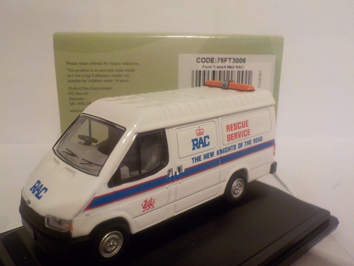 Ford-Transit-Vans-Huge-Choice-Liverys-Oxford-1-76-dublo