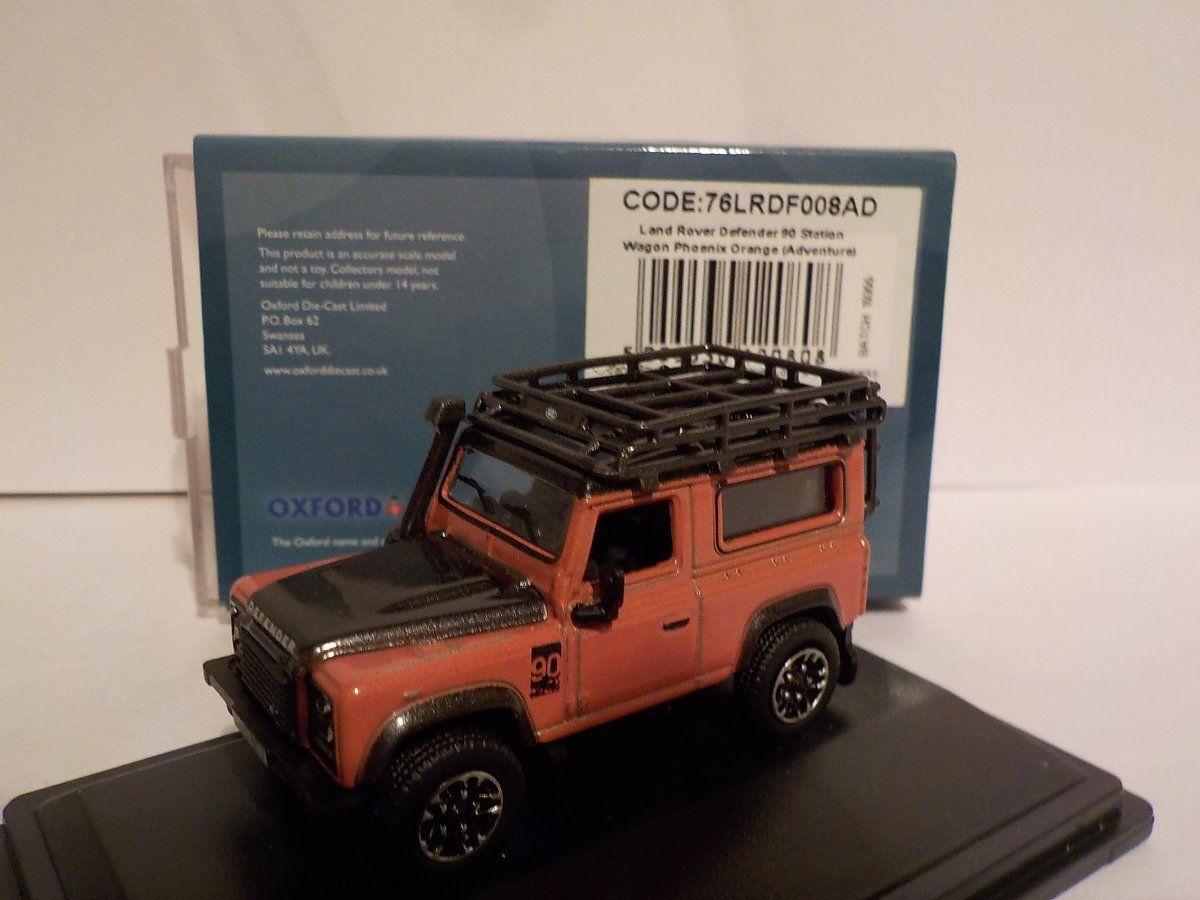 Model Car Birthday Cake Land Rover Defender 90 Adventurer Ebay