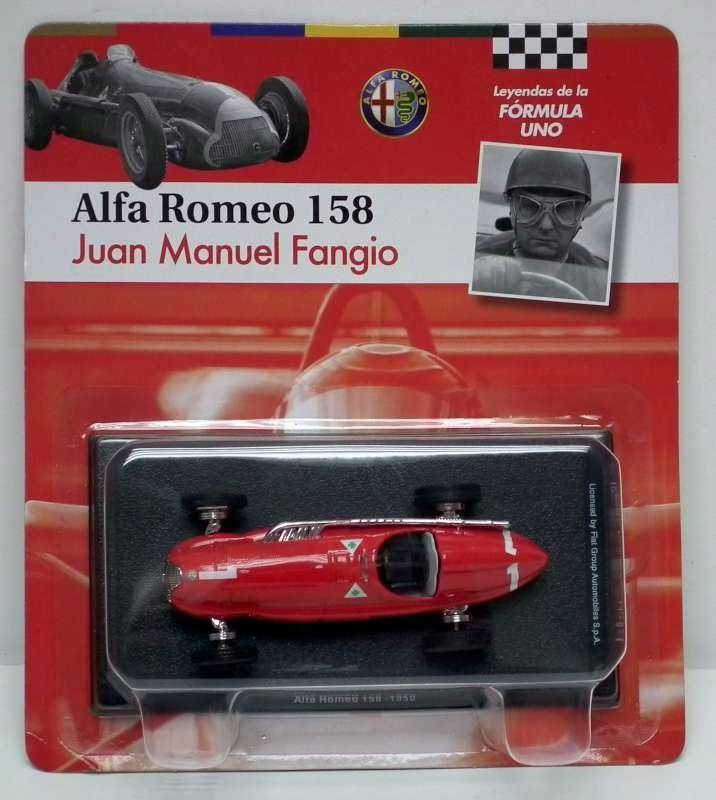 Ferrari f1 black nose