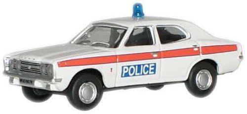 Oxford-Diecast-Modele-1-76-Voitures-Vans