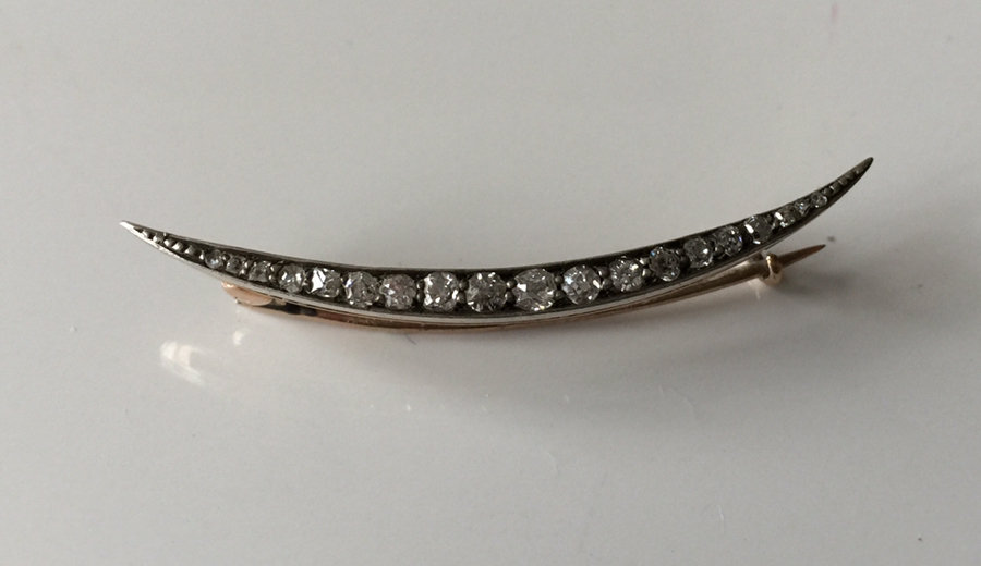 Hawaiian Tungsten CZ Full Around Inlay Beveled Shiny Wedding Ring Band TUR1011
