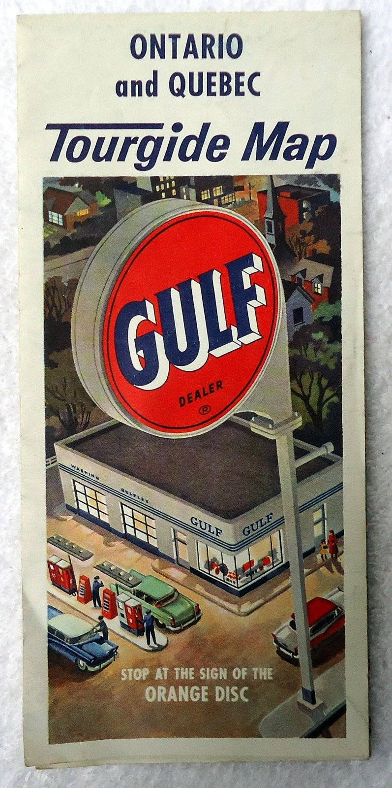 Details about 1950's GULF OIL HIGHWAY TRAVEL TOURGIDE MAP OF ONTARIO on belgium highway map, seattle highway map, portland highway map, france highway map, japan highway map, england highway map, italy highway map, miami highway map, appalachian mountains highway map, cincinnati highway map, north america highway map, new zealand highway map, romania highway map, portugal highway map, cape breton island highway map, paris highway map, delaware highway map, houston highway map, nashville highway map, bc highway map,