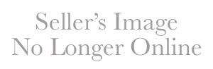 LLOYD LOOM WICKER BEDROOM NURSING LOW CHAIR PAINTED WHITE