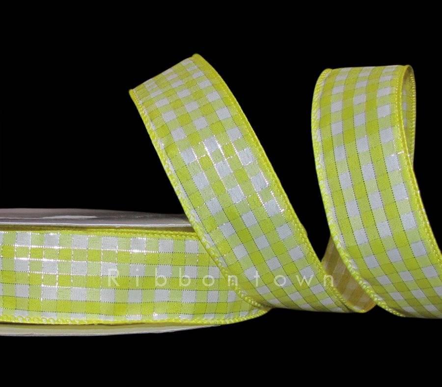 1000 St/ück Transparente T/üten mit Lasche Folien Beutel Selbstklebend PP Poly Cellophan Adh/äsionsverschlu/ßbeutel LP Gro/ßhandel Plastikt/üte 11 x 19 cm