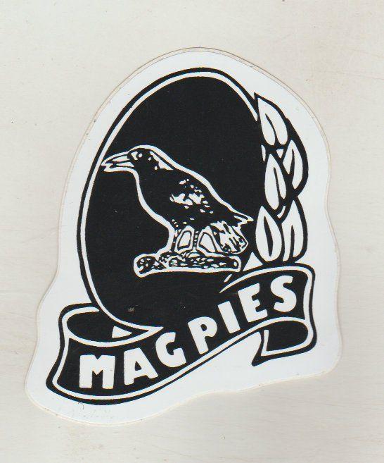 1970-80s-ORIGINAL-AFL-TEAM-STICKERS-COLLECTORS-Size-9cm-x-7-5cm-st1