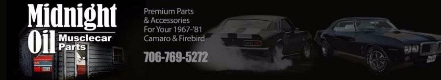 1967 87 camaro firebird more fuel or temp gauge resistor 86 ohm 1967 87 camaro firebird more fuel or temp gauge resistor 86 ohm sciox Choice Image