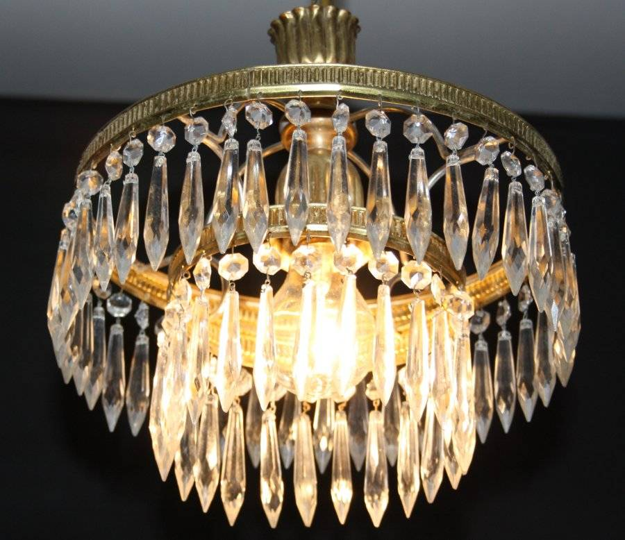 Exquisite Lighting Our Exquisite Lighting Selection Includes
