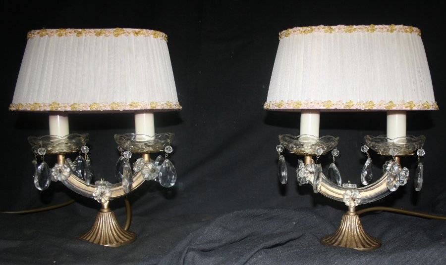 Vintage chandeliers for sale antique lighting chandelier parts aloadofball Image collections