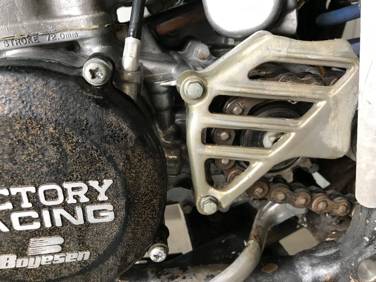 1965 Ford Mustang : 1964.5 1964 1/2 Ford Mustang 1965 K Code Convertible HiPo RARE HOLY GRAIL CAR