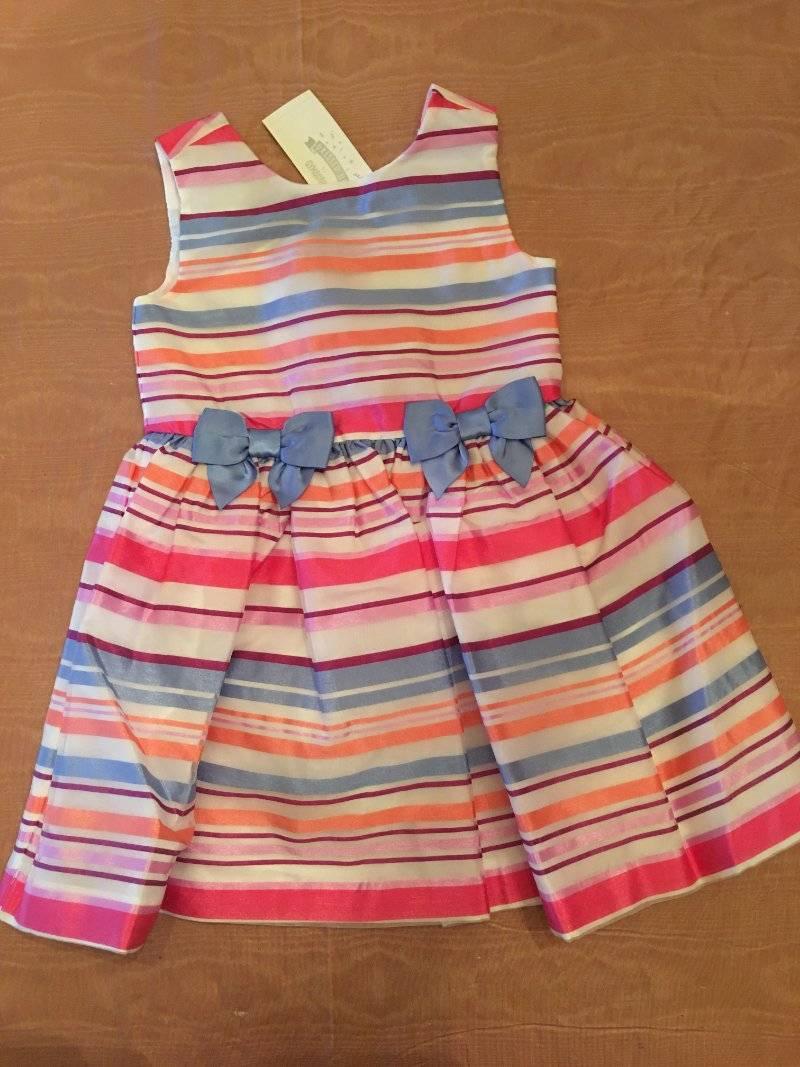 Gymboree girls winter star tutu skirt size 2t  nwt
