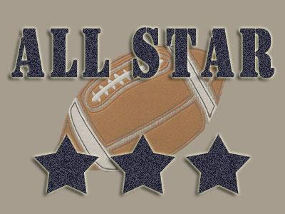 NWT Gymboree Varsity Football Baby Boy Socks 2 Pack Sz 12-24M or 4-5Yrs CHOICE