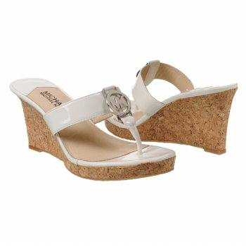 Michael-Kors-Palm-Beach-Thong-Shoes-Wedge-Sandals-White