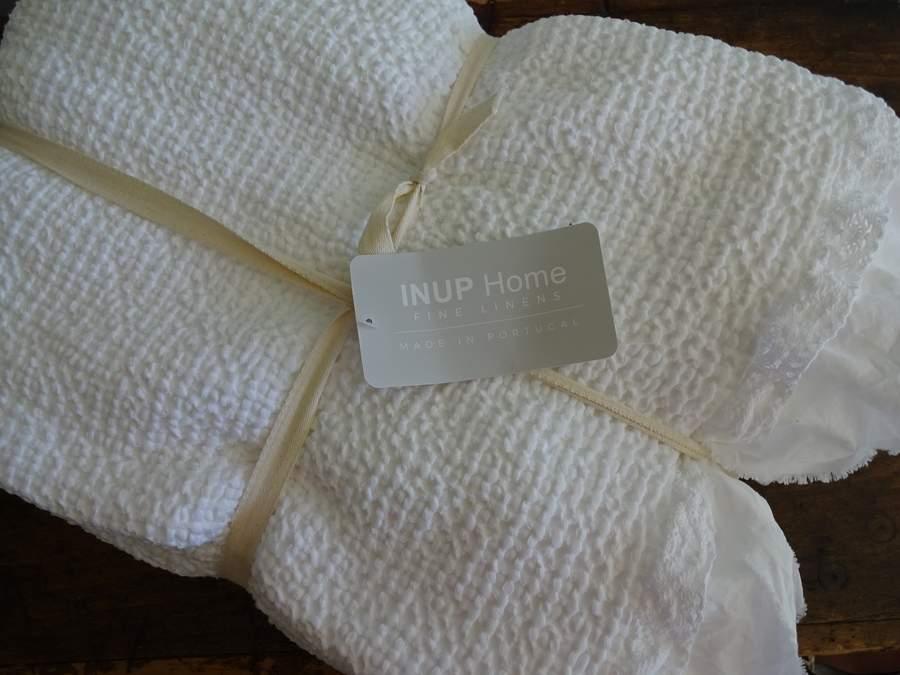 Atractivo Patrón De Crochet La Colmena Ornamento - Manta de Tejer ...