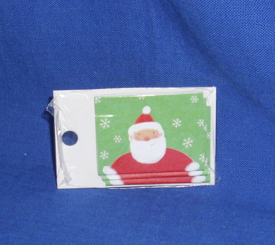 Hallmark interactive christmas ornament letters to santa 2010 you are looking at a listing for a hallmark interactive ornament called letters for santa it is dated 2010 kids can write their christmas wish list on spiritdancerdesigns Choice Image