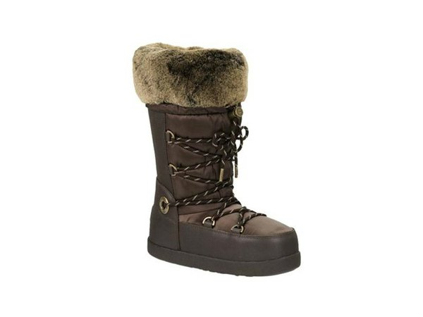 ugg womens cottrell snow boots stout