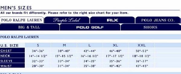 Details About New Polo Ralph Lauren Men Black Elmwood Down Quilted Winter Jacket Coat 325 Nwt