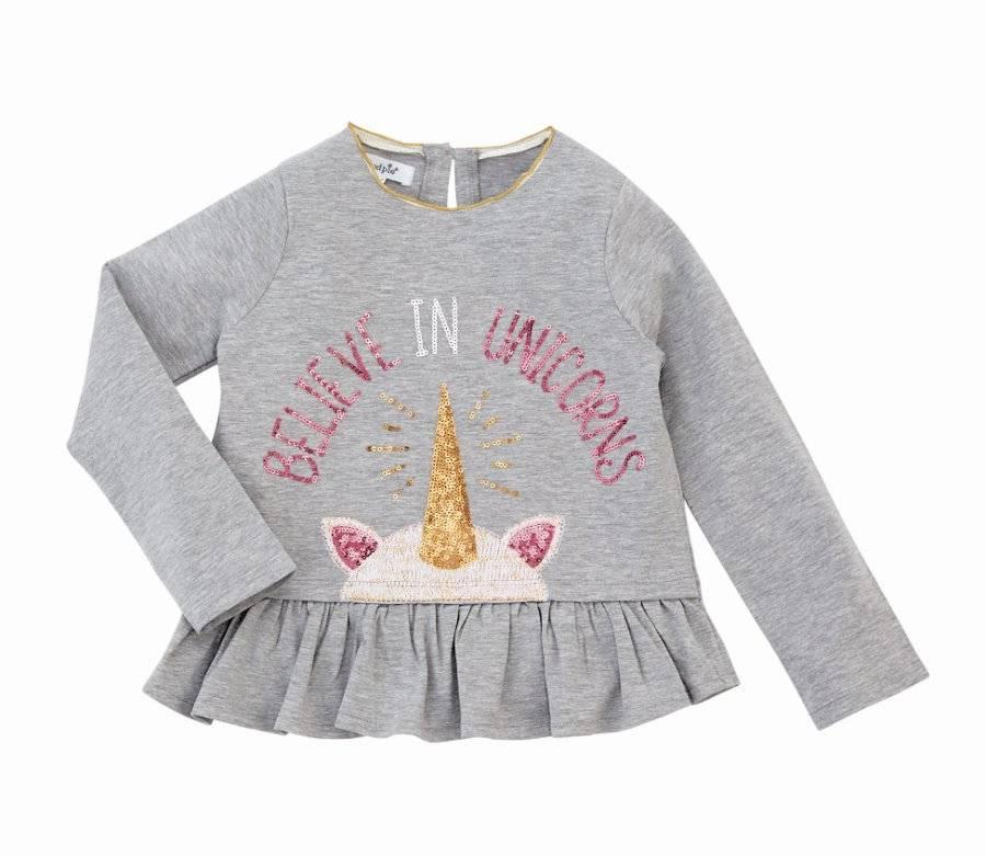 Mud Pie Dream in Glitter Unicorn Dress  12-18M 24M//2T 3T 4T 5T