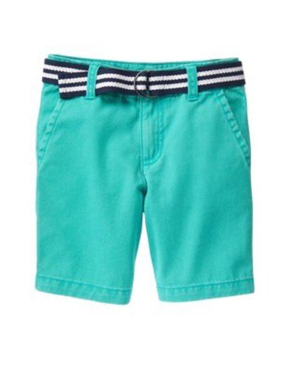 NWT Chaps Block Henley Long Sleeve Shirt Sizes 10//12 Or 14//16 UPICK