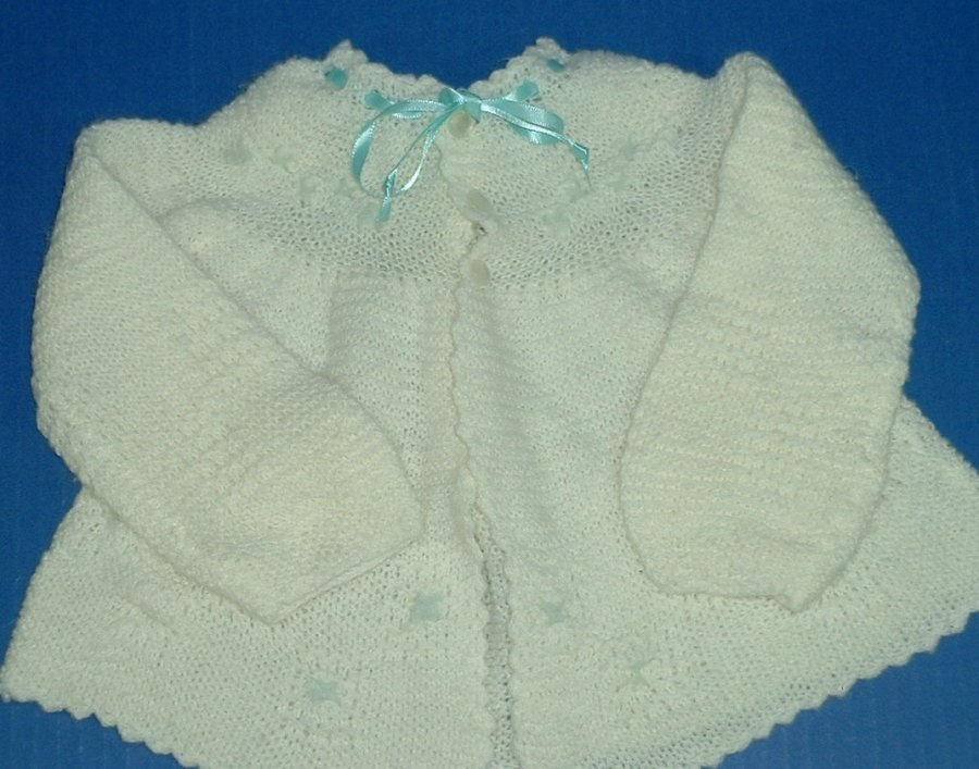 Girls Cardigans Baby Togs Kenneth Cole Reaction Gymboree Koala Kids Hand Knitted