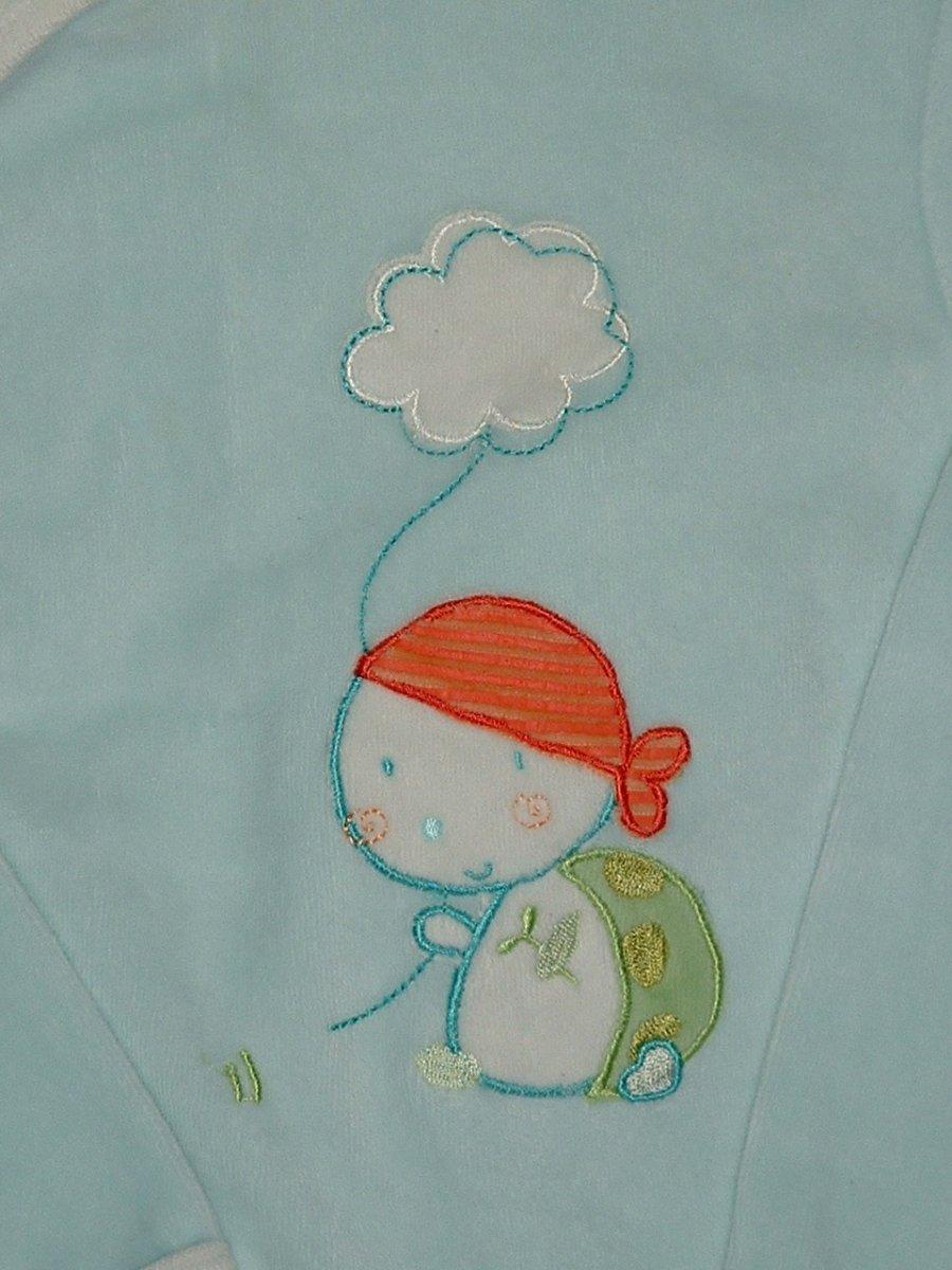 Girls Pajamas Dora Holiday Brand Kitchoua TCP Kitty 12M 3T 3Y 4T 4Y 6Y 8Y 10Y
