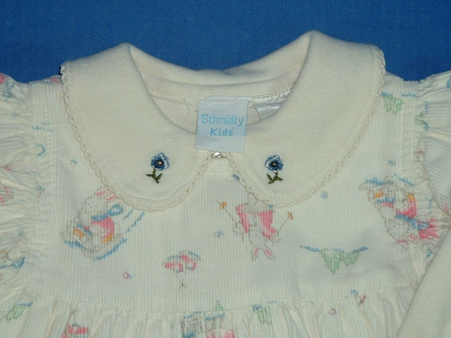 Girls 3pc Winter Outfits Ring Rosie Baby GAP Lullaby Club ...